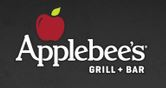 Applebee's Bar + Grill Logo