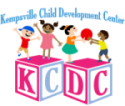 Kempsville Child Development Center Logo